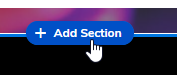 Click Add Section.